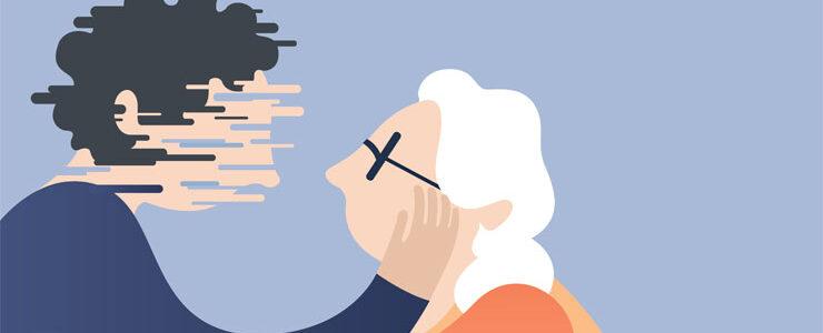 Genentech Melakukan Uji Coba Semorinemab Pasien Alzheimer