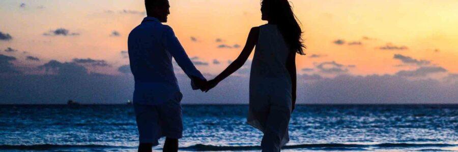 Banyak Manfaat Dan Hal Baik Yang Diberikan Dari Hubungan Pacaran